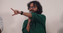 Meghnad S on online creators and social media audiences
