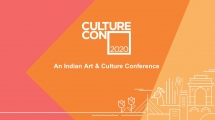 CultureCon 2020- The Trailer