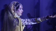 Dancing Queens: A Celebration of India's Transgender Communities