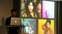 Jeff Roy - Queer Voices from Mumbai