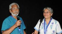 Anjali Monteiro and K.P. Jayasankar - So Heddan So Hoddan
