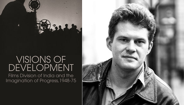Visions of Development: Indian documentary filmmaking 1948 - 1975