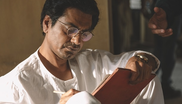 Manto Now: Free speech in contemporary India