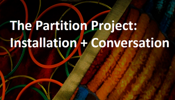 The Partition Project